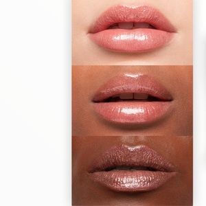 Smashbox Gloss Angeles Lip Gloss Hustle & Glow